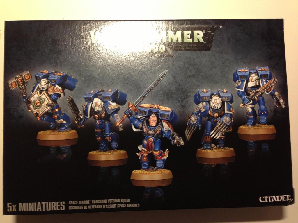 Codex : Space marines pour l'automne IMG_0028_zpsdd859be2